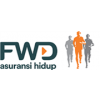 FWD Life Public Company Limited