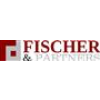 Fischer & Partners Co., Ltd.