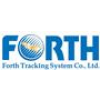 Forth Tracking System Co., Ltd.