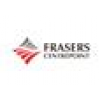 Frasers Property Holdings Thailand