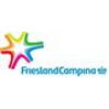 FrieslandCampina Group (Thailand)