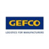 GEFCO (THAILAND) Co., Ltd.