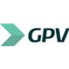 GPV Asia (Thailand) Co., Ltd