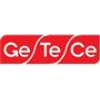 Ge Te Ce (Group Company) Co., Ltd.