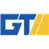 GeTeCe Co., Ltd. (Group Company)