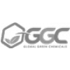 Global Green Chemicals Public Company Limited (GGC)