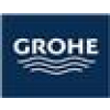 Grohe Siam Limited