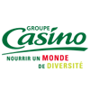 Groupe Casino Limited