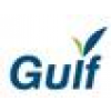 Gulf Energy Development Co., Ltd
