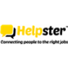 HELPSTER COMPANY LIMITED