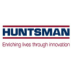 Huntsman (Thailand) Limited