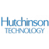 Hutchinson Technology Operations (Thailand) Co., Ltd.