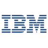 IBM Solutions Delivery Co., Ltd.