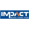Impact Exhibition Management Co., Ltd.