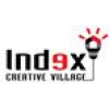 Index Event Agency Co., Ltd.