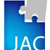 JAC Recruitment Thailand