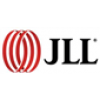 Jones Lang LaSalle (Thailand) Limited
