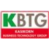 KASIKORN Business  Technology Group