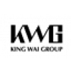 KING WAI GROUP (THAILAND) PLC