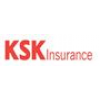 KSK Insurance (Thailand) Public Company Limited
