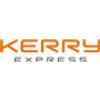 Kerry Express (Thailand) Limited