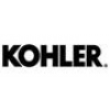 Kohler (Thailand) Public Co., Ltd.