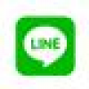 LINE Company (Thailand) Limited
