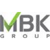 MBK Public Company Limited