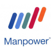 Manpower Professional & Executive Recruitment Co, Ltd.