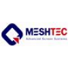 Meshtec International Co., Ltd.