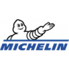 Michelin Siam Co., Ltd.