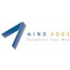 Mind Edge Innovation Co., Ltd.