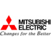 Mitsubishi Electric Consumer Products (Thailand) Co., Ltd.