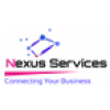 NEXUS SERVICES COMPANY LIMITED