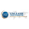 NLP Top Coach  Division of Leblond Associates Co.,Ltd. Bangkok, Thailand