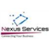 Nexus Inter Co.,Ltd