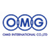 OMG International Co., Ltd.