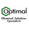 Optimal Tech Co., Ltd.