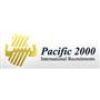 Pacific 2000 Recruitment Co., Ltd.
