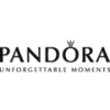 Pandora Production Co., Ltd.