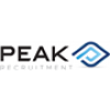 Peak Business Services Recruitment Co., Ltd.