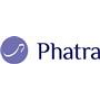 Phatra Securities Public Company Limited