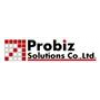 Probiz Solutions Co., Ltd.