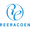 Reeracoen Recruitment Co.,Ltd.