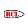 Regional Container Lines Public Company Limited