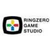 RingZero IT Services Limited
