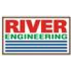 River Engineering Co., Ltd.