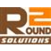 Round Two Solutions Co., Ltd.