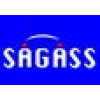 SAGASS Recruitment (Thailand) Co., Ltd.