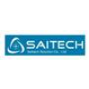 Saitech Solution Co., Ltd.
